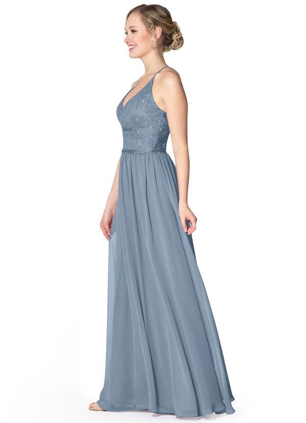 Inga Sample Dress