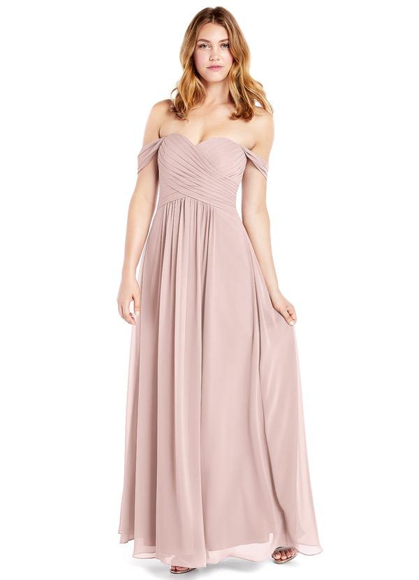 Corin Sample Dress