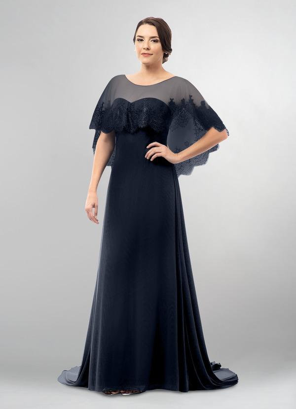 Patty MBD Sample Dress