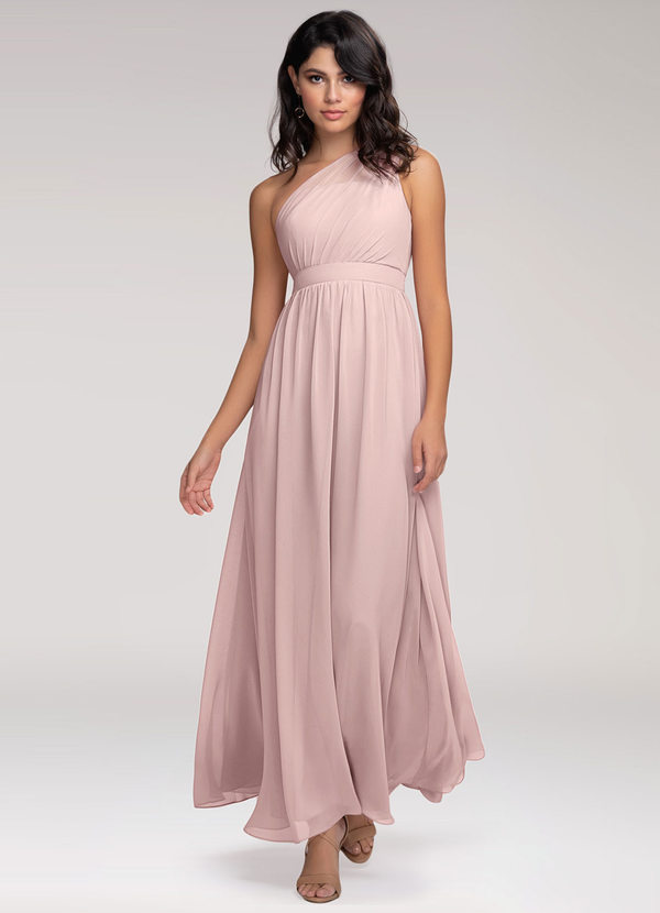 Magical Day {Color} Maxi Dress