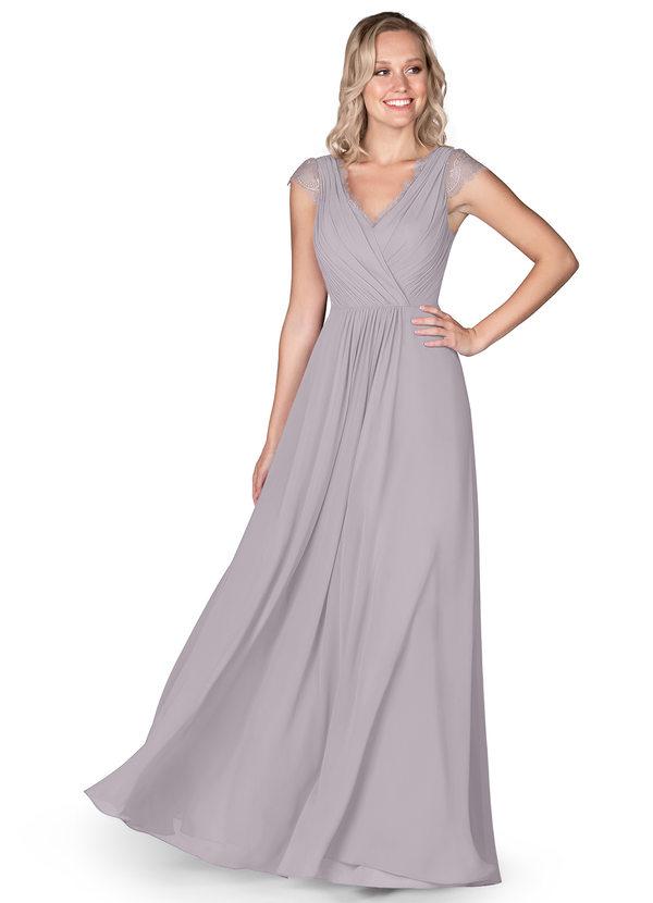 Veda Sample Dress