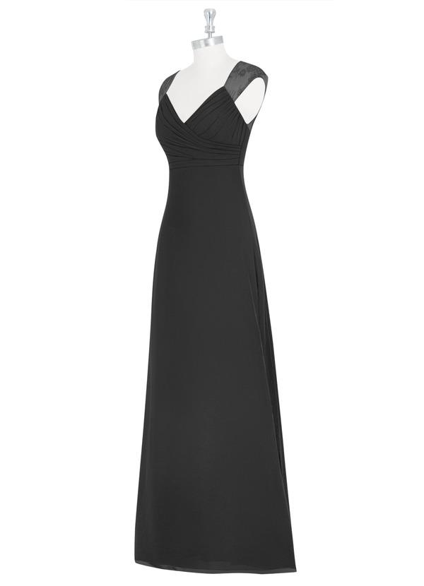Jaidyn Sample Dress