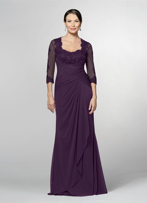 Camilla MBD Sample Dress