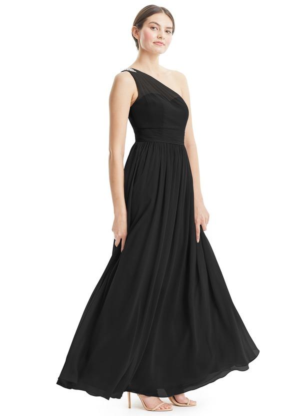 Nora Sample Dress