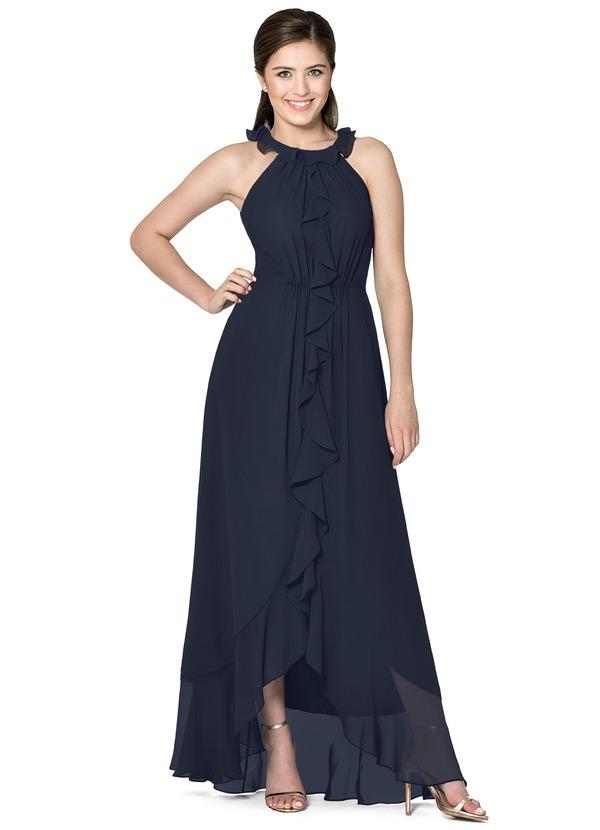 Jade Sample Dress