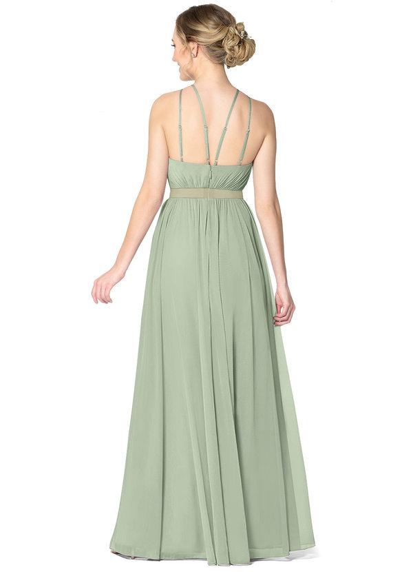 Imelda Sample Dress