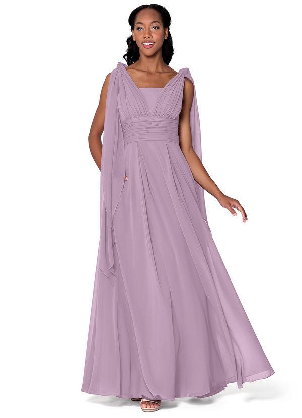 AZAZIE CHANDELLE - Bridesmaid Dress