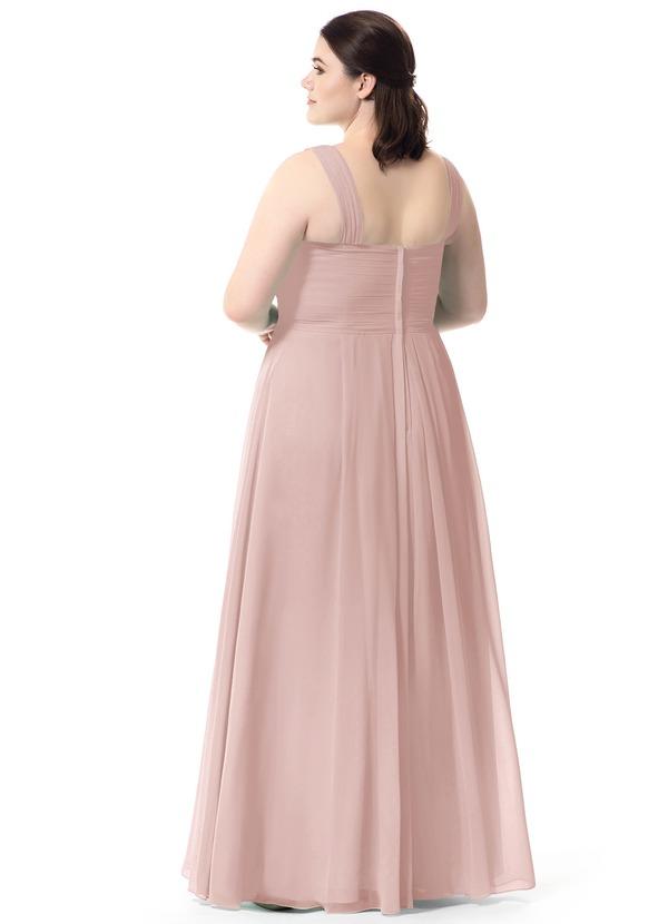 Kaleigh Sample Dress