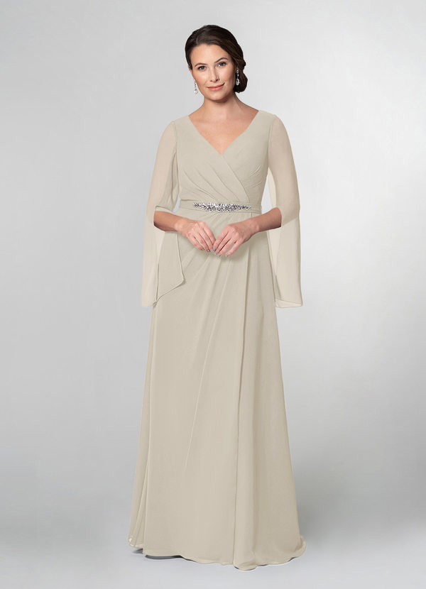 AZAZIE BELINDA MBD - Mother Of The Bride Dress
