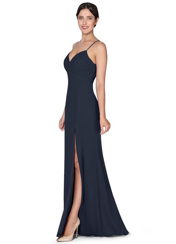 Hailey Sample Dress
