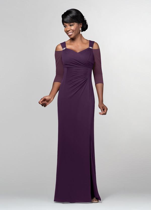 Zara MBD Sample Dress