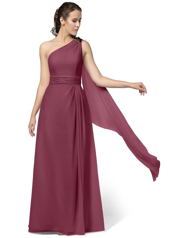 Cleo Sample Dress