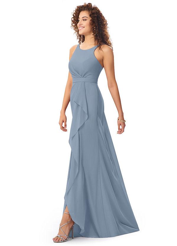 Cassandra Sample Dress