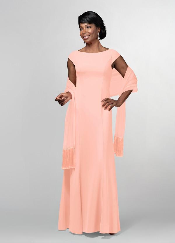 Maneet MBD Sample Dress