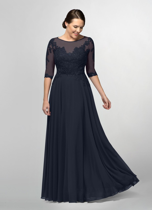 AZAZIE NOELLE MBD - Mother Of The Bride Dress