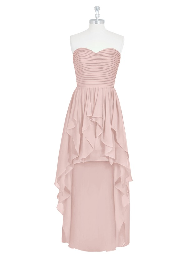 Abbie Sample Dress