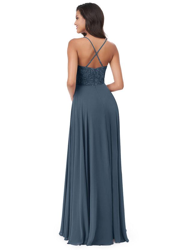 Azazie Kielle Bridesmaid Dresses | Azazie