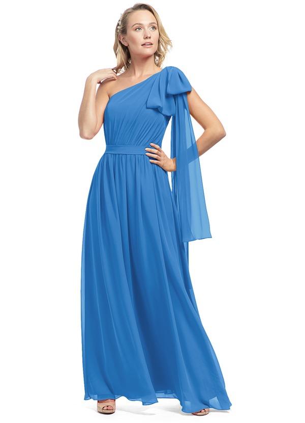 Naima Sample Dress