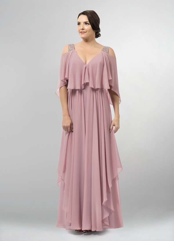 Petra MBD Sample Dress