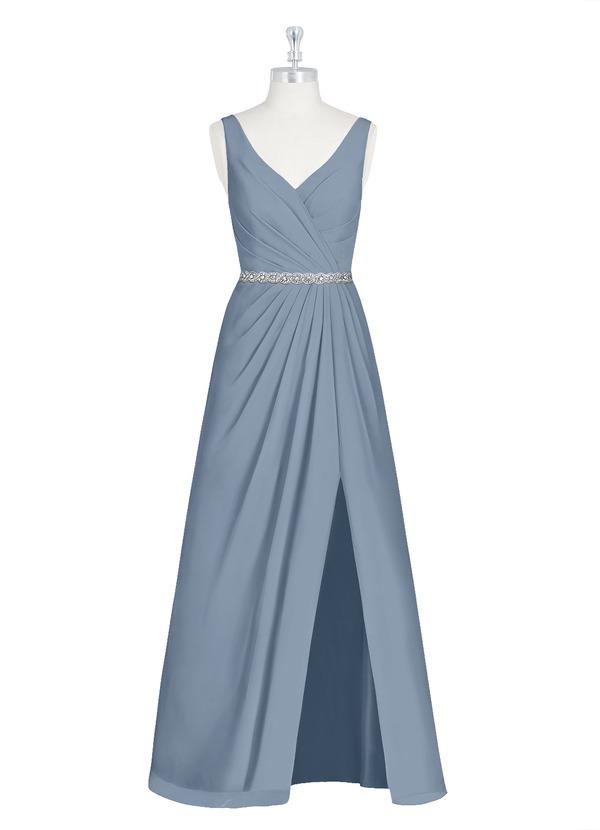Jocelyn Sample Dress