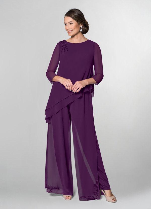 Joyce MBD Sample Dress