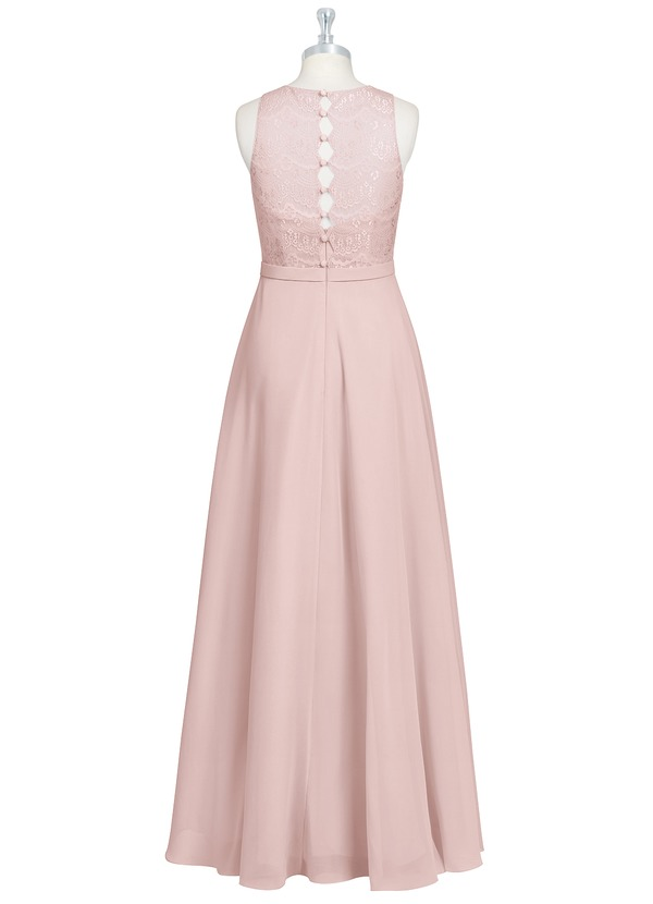 Emery Sample Dress