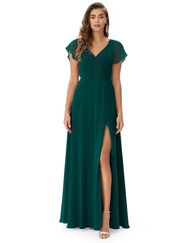 Azazie Rylee Bridesmaid Dresses | Azazie