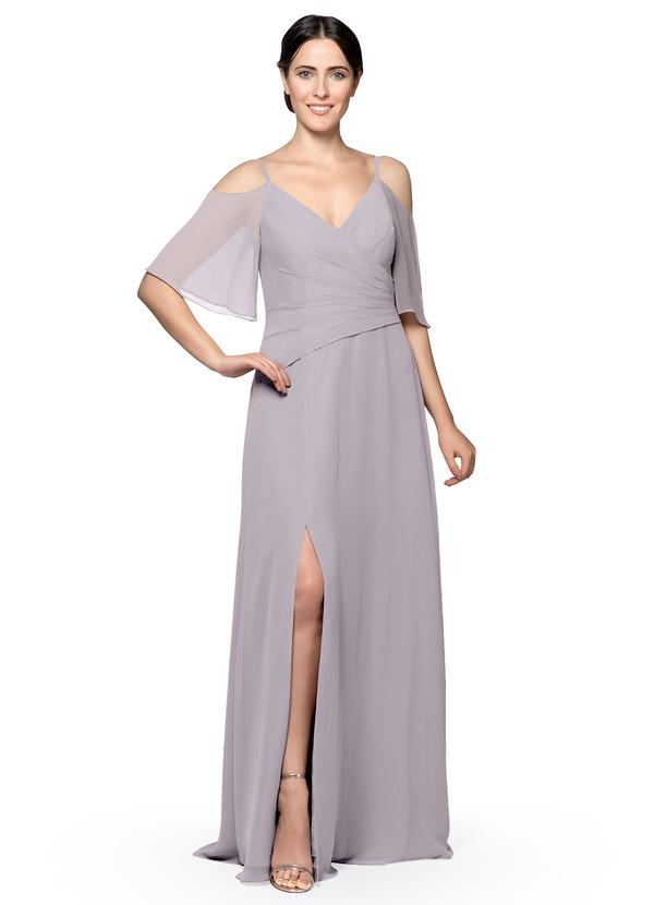 Kalila Sample Dress