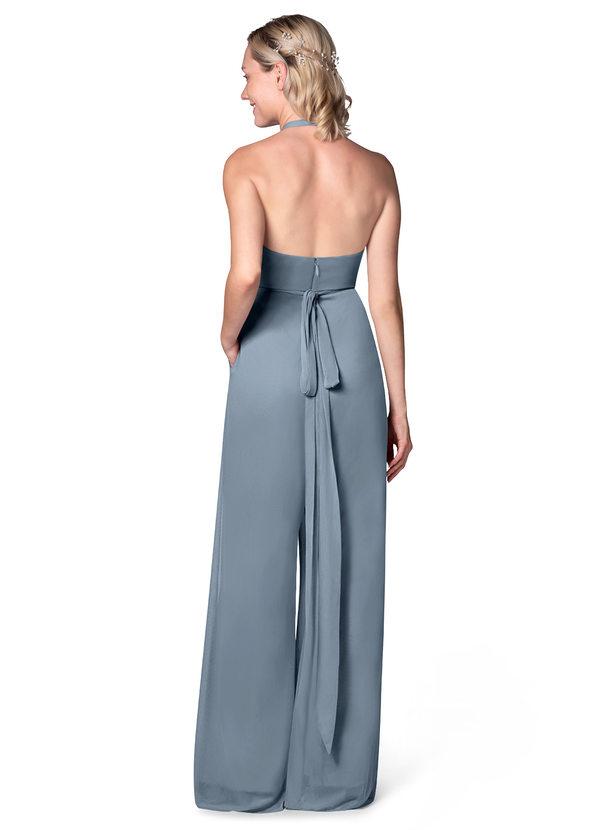 Dua Sample Dress