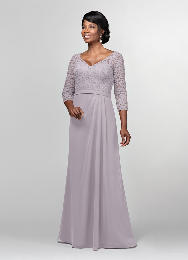 AZAZIE BETTE MBD - Mother Of The Bride Dress