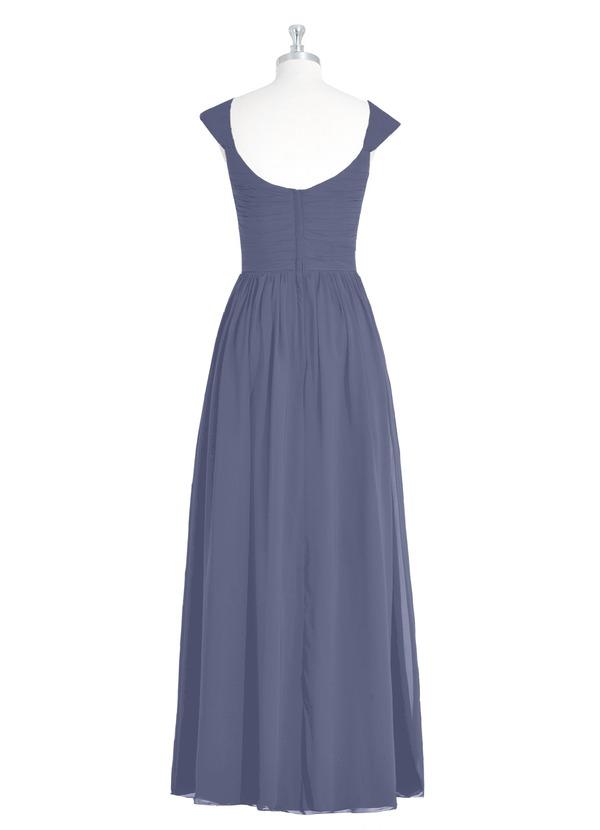 Amya Sample Dress