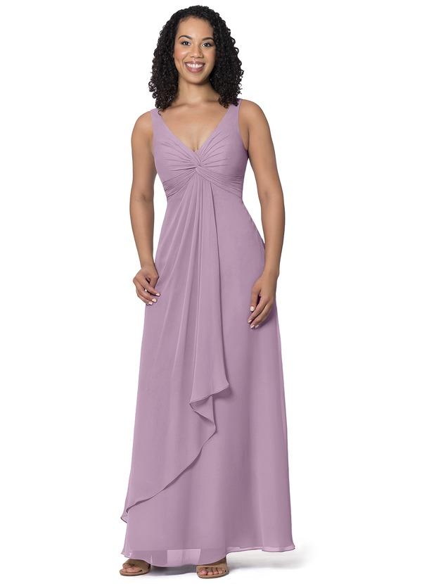 Divya Sample Dress