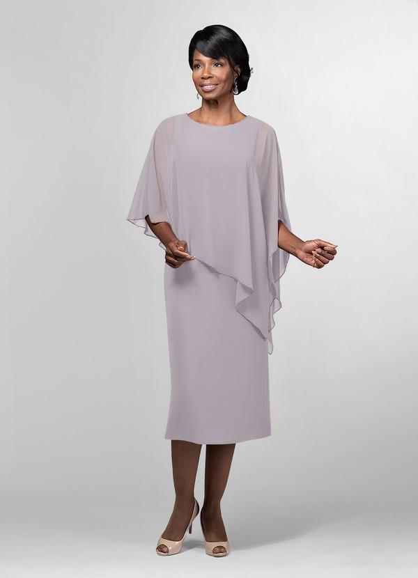 Sparrow MBD Sample Dress