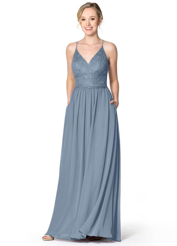 Azazie Inga Bridesmaid Dresses | Azazie