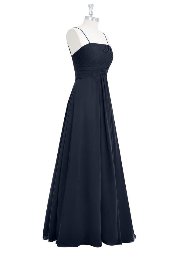 Imogene Sample Dress