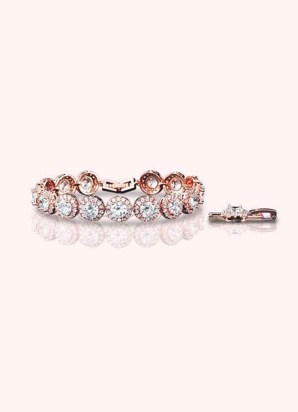 Loving You Bracelet Jewelry Azazie