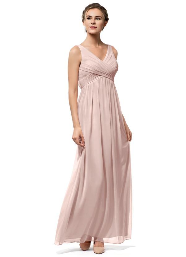 Oceana Sample Dress