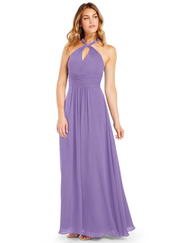 Bobbie Sample Dress