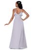 Natalia Sample Dress