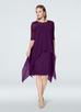 Flo MBD Sample Dress