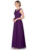Mya Sample Dress