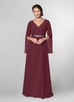 Belinda MBD Sample Dress
