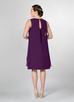 Fabiola MBD Sample Dress