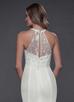 Louise Bg Sample Dress