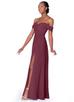 Millie Sample Dress