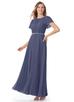 Kara Sample Dress