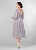Malala MBD Sample Dress