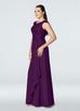 Myrtle MBD Sample Dress