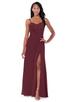 Tegan Sample Dress