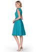 Sabrina Sample Dress